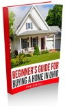 Beginner's guide for buying a home in Ohio